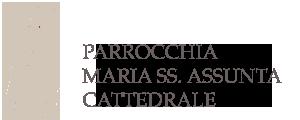 Cattedrale di Lecce | Chiesa di Maria SS. ma Assunta